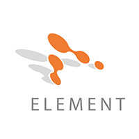 Element Search